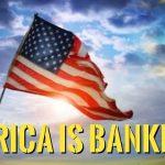 Aux USA, la dette du gouvernement et des entreprises est devenue hors de contrôle ! L