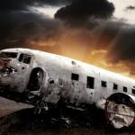 Covid-19: le crash des compagnies aériennes