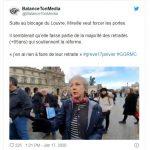 En France, tout le monde n'est pas concerné par la réforme des retraites…