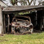 L'illustration type d'un état en faillite !… La taxe sur les cabanes de jardin augmente encore en 2020 !