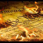 Pourquoi l'Amérique n'est plus ce qu'elle était ? – Dysfonctionnements en 10 points !
