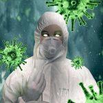 « Le coronavirus pousse les cours de l'or à la hausse et ce n'est sans doute pas terminé » L'édito de Charles Sannat
