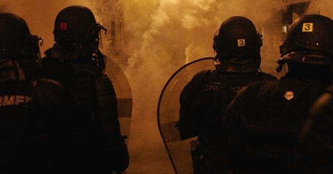 40% des pays dans le monde seront confrontés à des troubles civils en 2020