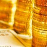 Egon Von Greyerz: «L'effondrement à venir sera monstrueux ! Jim Sinclair a raison, face à l'inflation massive à venir, l'or atteindra les 50 000 $ l'once !!