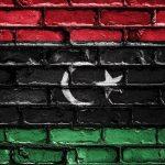 Guerre totale en Libye, débarquement de l'armée turque…