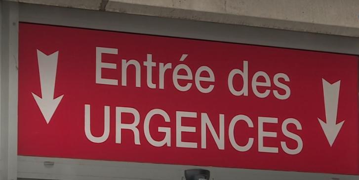 Hôpital: Faute de médecins, les urgences de Mulhouse payent les gardes à prix d