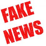 La plupart des gens qui suivent uniquement les médias traditionnels ignorent complètement la vérité !