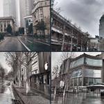 """Nicholas Schneider: Coronavirus: """"Wuhan est une ville fantôme, j'ai l'impression de vivre l'apocalypse !"""""""