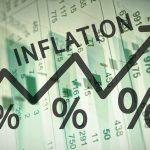 L'inflation accélère bien plus que prévu aux Etats-Unis