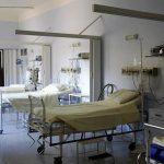 Hôpital public en crise: ces médecins qui démissionnent…