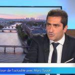 """Marc Touati: """"Les prix de l'immobilier vont baisser de 20% d'ici 3 ans !"""""""