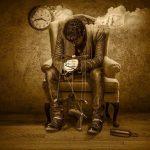 « Comment on manipule vos pensées avec les mots… » L'édito de Charles Sannat