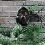 « Pandémie et krach boursier ? » L'édito de Charles Sannat