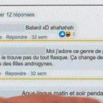Santé: des médecins se moquent de leurs patients sur Facebook…
