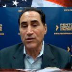 RESET Massif imminent ! Michael Pento alerte: «Les banques centrale sont prises au piège !»