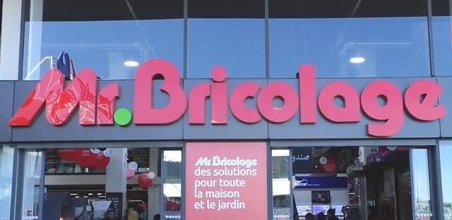 Mr Bricolage: six magasins menacés de fermeture