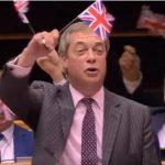Brexit: Ce que l'union Européenne va perdre !