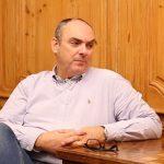 Olivier Delamarche: «Maintenant qu'on a tondu le contribuable, eh bien à la prochaine crise, on tondra l'épargnant !»