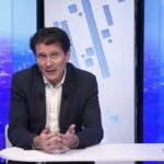 L'endettement flambe, l'investissement flanche : la vérité ?… Avec Olivier Passet