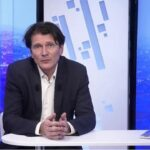Il n'y aura pas de transition écologique sans crise ni krach financier !… Avec Olivier Passet