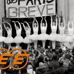 Retraites: «Le gouvernement organise l'insécurité» – Avec Jacques Sapir et Clément Ollivier