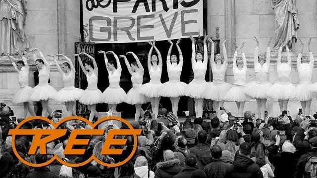 """Retraites: """"Le gouvernement organise l'insécurité"""" - Avec Jacques Sapir et Clément Ollivier"""