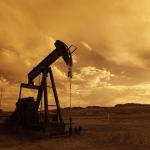 Cours du pétrole, en fonction des tensions Chine-USA et de la pandémie !
