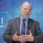 """Philippe Béchade – Séance du Mardi 07/01/20: """"Mais arrêtez de nous distraire avec des anecdotes sans intérêt ! Enfin…"""""""