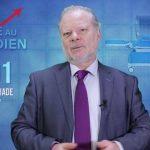 """Philippe Béchade – Séance du Mardi 28 Janvier 2020: """"Il y a déjà un secteur boursier aux soins intensifs, c'est le pétrole»"""