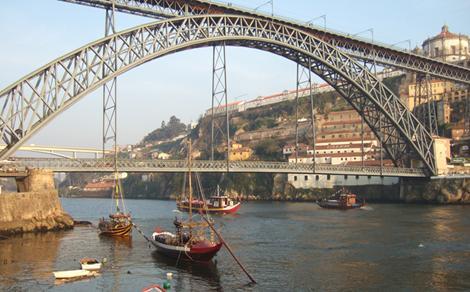 Pourquoi le Portugal est épargné par le coronavirus ?