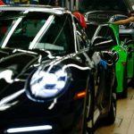 Allemagne: 400 000 suppressions d'emplois dans le secteur automobile d'ici 10 ans, tandis que la production de véhicules s'effondre !