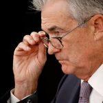 Les hedge funds derrière la crise des repos ?