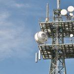 Le marché de la téléphonie continue de baisser en France… Et rien ne semble pouvoir inverser la tendance !
