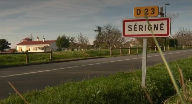 Vendée: bientôt un village sans maire ?