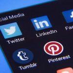 Réseaux sociaux: l'employeur peut-il se servir de vos photos pour vous licencier ?