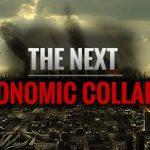 Chômage américain, les vraies raisons de la baisse… et ce n'est pas une bonne nouvelle