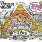 Le capitalisme actuel: NO FUTURE !