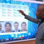 La reconnaissance faciale bientôt réglementée ?… L'U.E veut protéger les gens !