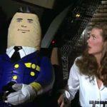 Y-a-t-il un pilote dans l'avion ?… 1ère mondiale réussie chez Airbus avec un décollage sans pilote !