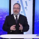 L'immobilier: la retraite par capitalisation à la française… Avec Alexandre Mirlicourtois