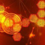 Le bitcoin contaminé par le coronavirus et les fermes, fermées par Pékin !