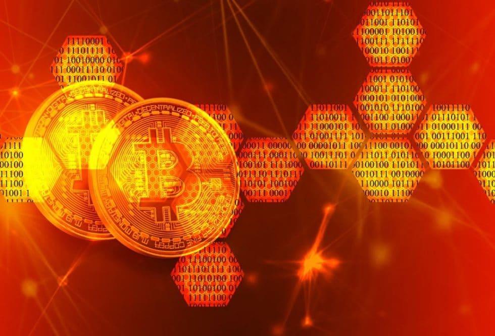 Les monnaies numériques vont remplacer les monnaies papier. Les banques centrales s