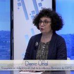 Brexit, quel impact pour l'Europe ?… Avec Deniz Ünal