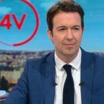 Guillaume Peltier (LR): «Le macronisme est un naufrage !»