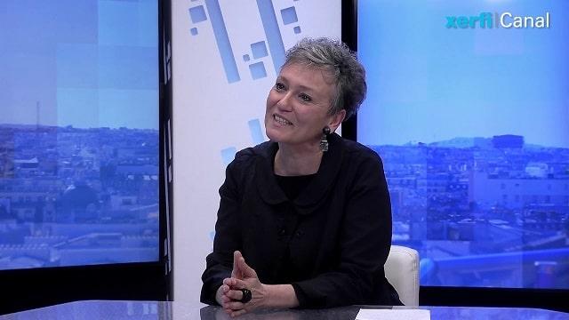 Risques sur les marchés financiers: les segments vulnérables... Avec Isabelle Job-Bazille