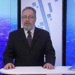 Moins de croissance, plus d'emplois, moins de chômage: l'explication avec Alexandre Mirlicourtois