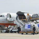 Le transport aérien face à la pire crise de son histoire