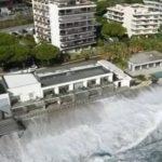 Changement climatique: «50 000 logements en péril en France !»