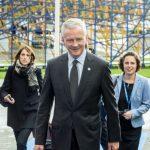Le Maire fait du « trumpisme » en interdisant le rachat de Carrefour !