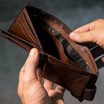 France: Le budget 2020 va «amputer» le niveau de vie des «15% de ménages les plus modestes», selon l'OFCE